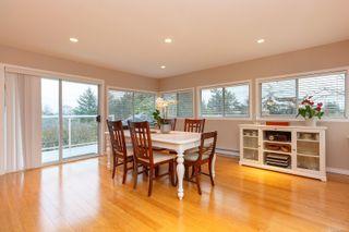 Photo 7: 2174 Wenman Dr in : SE Gordon Head House for sale (Saanich East)  : MLS®# 863789