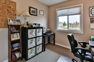 Photo 20: 303 300 Clover Way: Carstairs Row/Townhouse for sale : MLS®# A1145046