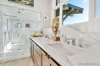 Photo 27: LA JOLLA House for sale : 4 bedrooms : 274 Coast Blvd