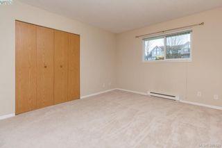 Photo 13: 106 3258 Alder St in VICTORIA: SE Quadra Condo for sale (Saanich East)  : MLS®# 775931