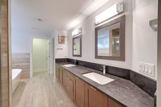 Photo 49: 3543 WATSON Point in Edmonton: Zone 56 House for sale : MLS®# E4248335