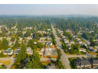"""Photo 35: 19659 36 Avenue in Langley: Brookswood Langley House for sale in """"Brookswood"""" : MLS®# R2496777"""