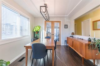"Photo 11: 4615 PENDER Street in Burnaby: Capitol Hill BN House for sale in ""CAPITOL HILL"" (Burnaby North)  : MLS®# R2532231"