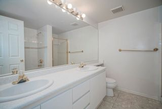 """Photo 11: 903 10899 UNIVERSITY Drive in Surrey: Whalley Condo for sale in """"THE OBSERVATORY"""" (North Surrey)  : MLS®# R2623756"""