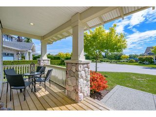 """Photo 2: 3723 142 Street in Surrey: Elgin Chantrell House for sale in """"Southport"""" (South Surrey White Rock)  : MLS®# R2589754"""