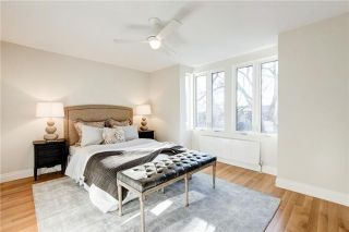 Photo 8: 41 Grandview  Ave in Toronto: North Riverdale Freehold for sale (Toronto E01)  : MLS®# E3683564