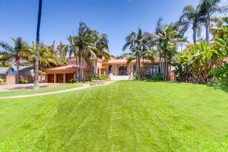 Photo 4: Residential for sale (La Jolla Shores)  : 5 bedrooms : 8519 La Jolla Shores Dr in La Jolla