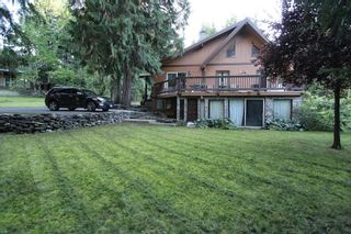 Photo 12: 2488 Forest Drive in Blind Bay: Condo for sale : MLS®# 10124492