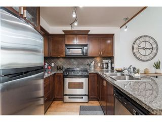 "Photo 6: 415 7 RIALTO Court in New Westminster: Quay Condo for sale in ""MURANO LOFTS"" : MLS®# R2573007"