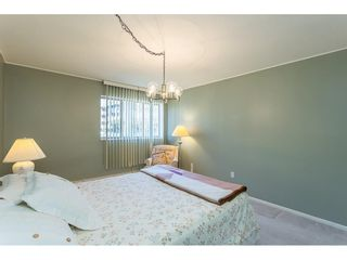 Photo 29: 105 9186 EDWARD Street in Chilliwack: Chilliwack W Young-Well Condo for sale : MLS®# R2607053