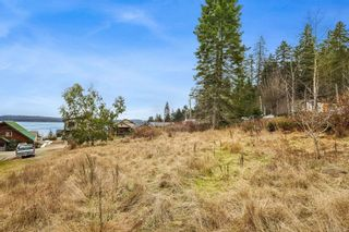 Photo 16: 5625 4th St in : CV Union Bay/Fanny Bay Land for sale (Comox Valley)  : MLS®# 850541