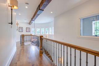 Photo 48: 5095 1 Avenue in Delta: Pebble Hill House for sale (Tsawwassen)  : MLS®# R2396283