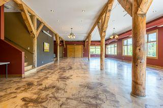 Photo 18: 6675 Westsyde Rd in Kamloops: Westsyde Mixed Use for sale : MLS®# 159319