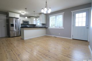 Photo 6: 1361 94th Street in North Battleford: West NB Residential for sale : MLS®# SK815572