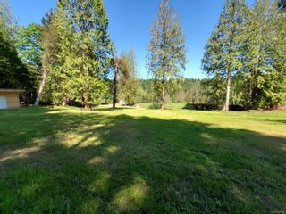 Photo 19: 0 S Keith Dr in : Isl Gabriola Island Land for sale (Islands)  : MLS®# 863104