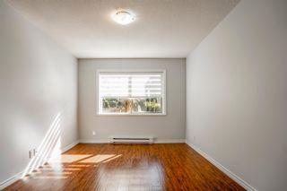 Photo 15: 104 32063 MT WADDINGTON Avenue in Abbotsford: Abbotsford West Condo for sale : MLS®# R2612927