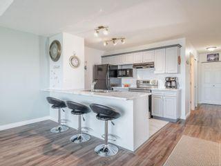 Photo 15: 6102 Cedar Grove Dr in : Na North Nanaimo Row/Townhouse for sale (Nanaimo)  : MLS®# 883971