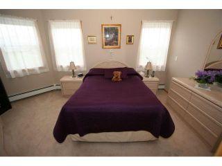 Photo 11: 314 72 QUIGLEY Drive: Cochrane Condo for sale : MLS®# C3477062