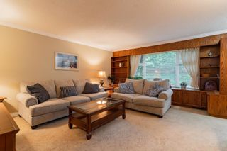 """Photo 11: 113 9061 HORNE Street in Burnaby: Government Road Townhouse for sale in """"BRAEMAR GARDENS"""" (Burnaby North)  : MLS®# R2615216"""