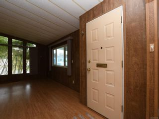 Photo 23: 9378 Trailcreek Dr in : Si Sidney South-West Manufactured Home for sale (Sidney)  : MLS®# 872395