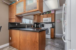 Photo 12: 1566 Helme Crescent in Prince Albert: Crescent Acres Residential for sale : MLS®# SK839390