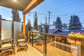 Photo 35: 2030 35 Street SW in Calgary: Killarney/Glengarry House for sale : MLS®# C4126131