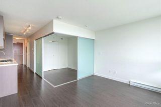 """Photo 4: 3811 13750 100 Avenue in Surrey: Whalley Condo for sale in """"Park Avenue"""" (North Surrey)  : MLS®# R2600657"""