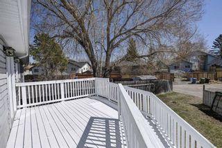 Photo 21: 187 Deerview Way SE in Calgary: Deer Ridge Semi Detached for sale : MLS®# A1096188