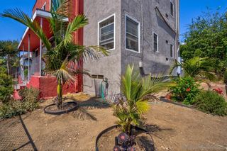 Photo 21: SAN DIEGO Property for sale: 207 19Th St