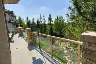 Photo 19: 758 Butterworth Drive in Edmonton: Zone 14 House for sale : MLS®# E4246090