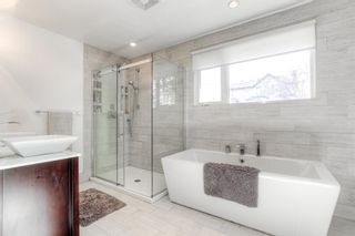 Photo 19: 3443 19 Street NW in Calgary: Charleswood Detached for sale : MLS®# A1095214