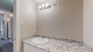 Photo 17: 102 8930 149 Street in Edmonton: Zone 22 Condo for sale : MLS®# E4253426
