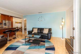 Photo 4: EL CAJON House for sale : 3 bedrooms : 1754 Peppervilla Dr