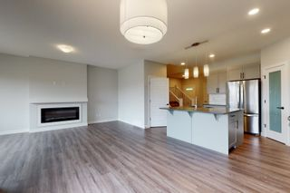 Photo 7:  in Edmonton: Zone 56 House for sale : MLS®# E4245917