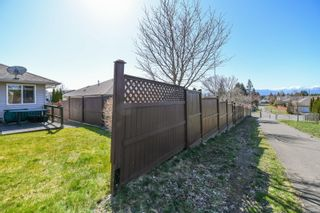 Photo 41: 2160 Stirling Cres in : CV Courtenay East House for sale (Comox Valley)  : MLS®# 870833