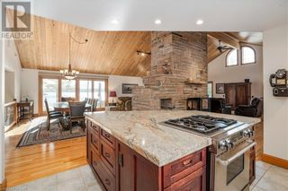 Photo 19: 64 BIG SOUND Road in Nobel: House for sale : MLS®# 40116563