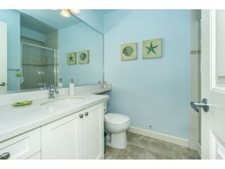 """Photo 13: 407 8084 120A Street in Langley: Queen Mary Park Surrey Condo for sale in """"Eclipse"""" (Surrey)  : MLS®# R2333868"""