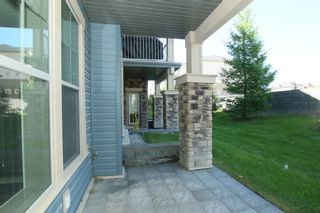 Photo 24: 120 201 SUNSET Drive: Cochrane Apartment for sale : MLS®# A1090461