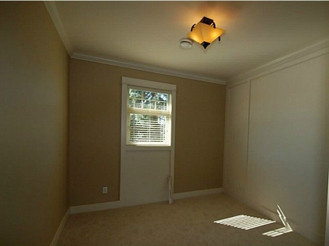 """Photo 14: Photos: 10248 RUSKIN Road in Richmond: South Arm House for sale in """"SOUTHARM"""" : MLS®# V1098395"""
