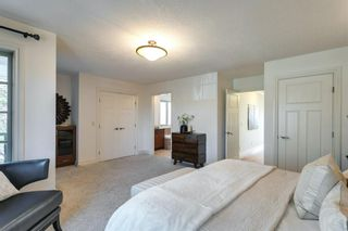 Photo 28: 922 35A Street NW in Calgary: Parkdale Semi Detached for sale : MLS®# A1145374