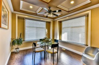 """Photo 7: 19199 70 Avenue in Surrey: Clayton House for sale in """"Clayton"""" (Cloverdale)  : MLS®# R2002830"""