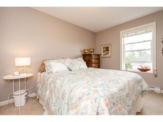 "Photo 12: 20910 72 Avenue in Langley: Willoughby Heights Condo for sale in ""Milner Heights"" : MLS®# R2296284"