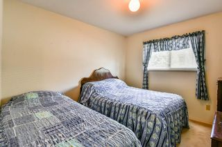Photo 10: 9127 161A Street in Surrey: Fleetwood Tynehead House for sale : MLS®# R2188659