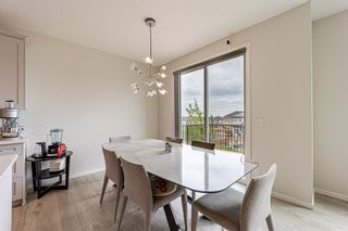 Photo 9: 116 Nolancrest Green NW in Calgary: Nolan Hill Detached for sale : MLS®# A1125175