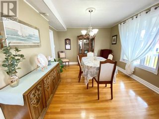 Photo 17: 139 Main Street in Embree: House for sale : MLS®# 1233415