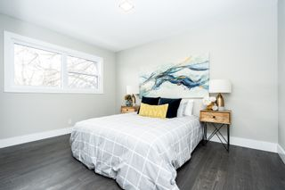 Photo 12: 781 Niagara Street in Winnipeg: River Heights South House for sale (1D)  : MLS®# 1930978