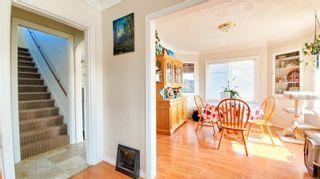 Photo 8: 4861 Athol St in : PA Port Alberni House for sale (Port Alberni)  : MLS®# 855317