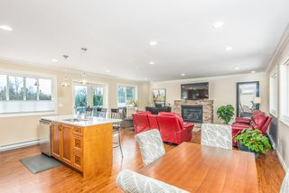 Photo 32: 17364 KENNEDY Road in Pitt Meadows: West Meadows House for sale : MLS®# R2563088
