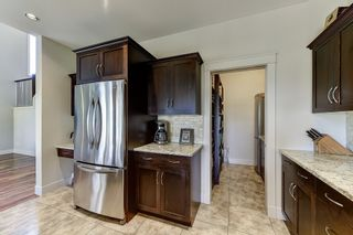 Photo 19: 2549 Pebble Place in West Kelowna: Shannon  Lake House for sale (Central  Okanagan)  : MLS®# 10228762
