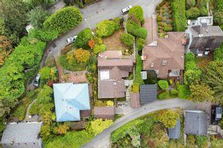 Photo 28: 1029 ESPLANADE Avenue in West Vancouver: Park Royal House for sale : MLS®# R2625304